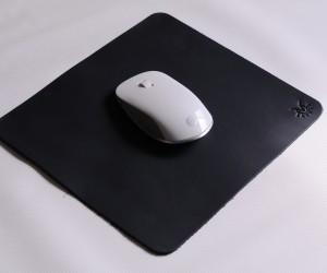 Коврик для мышки Кожа: крейзи хорс