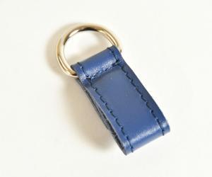 Кліпси для сумок o bag Шкіра: кайзер